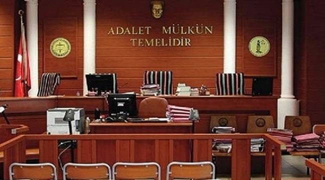 Turgutlu'da Hamile Kadını Darbeden Kişinin Cezası Belli Oldu