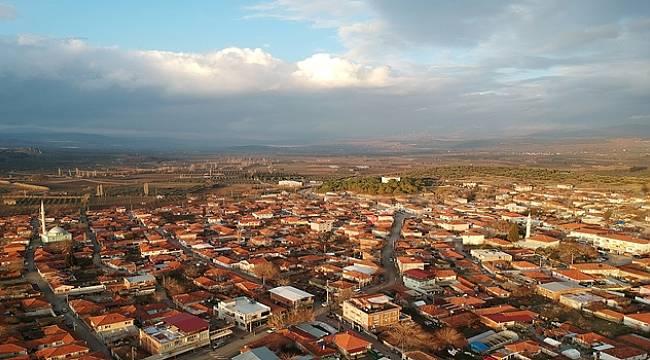 Manisa'da 2 İlçede Deprem Nedeniyle Yarıyıl Tatili Uzatıldı