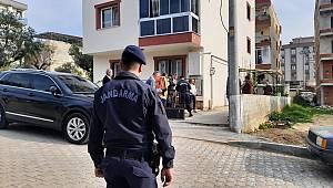 Turgutlulu Şehit Onur Karakaya'nın Ailesine Acı Haber Verildi