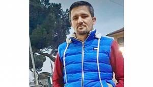 Manisa'da Tellere Takılan Uçurtmayı Kurtarmak İsteyen Kişi Akıma Kapılarak Öldü