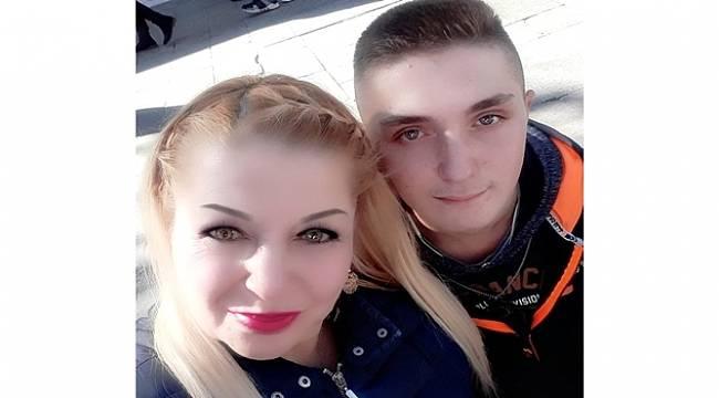 Manisa'da Ölü Bulunan Kadının Oğlu Tarafından Öldürüldüğü Ortaya Çıktı
