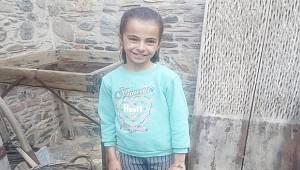 Turgutlulu Çocuk Konya'daki Kazada Hayatını Kaybetti