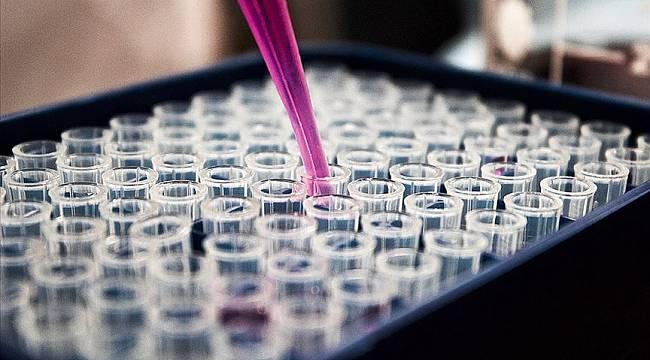 Turgutlu'da Koronavirüs'den Ölen Sayısı 50'yi Geçti