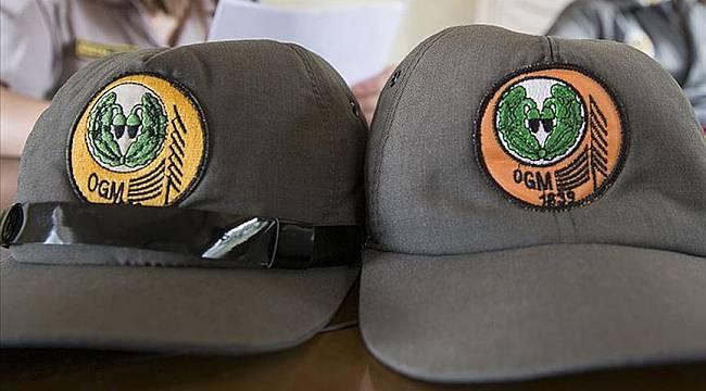 OGM 102 Sözleşmeli Personel Alacak