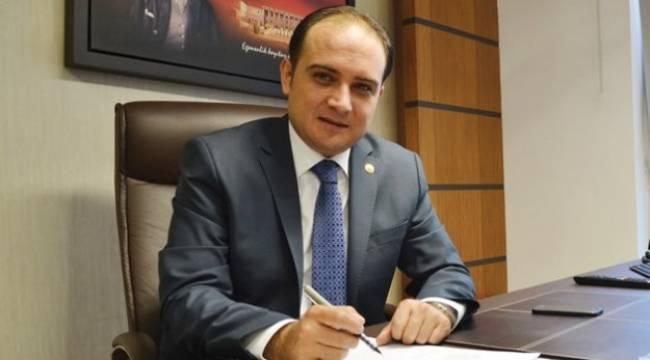 Murat Baybatur: