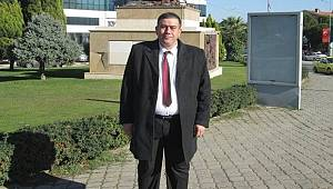 Turgutlu'da Esnaf Odası Başkanından Zincir Market Tepkisi