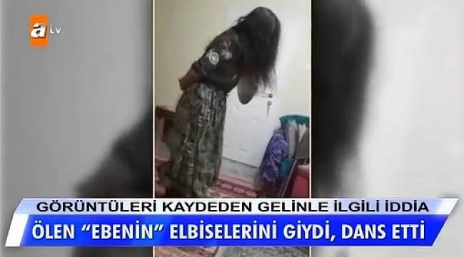 Türkiye, Manisa'daki Bu Olayı Konuşuyor